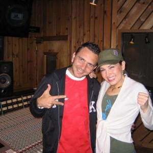 Pepe y Thalia (1)