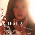 Thalia 2