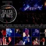 salsa giant